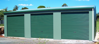 commercial-storage-units