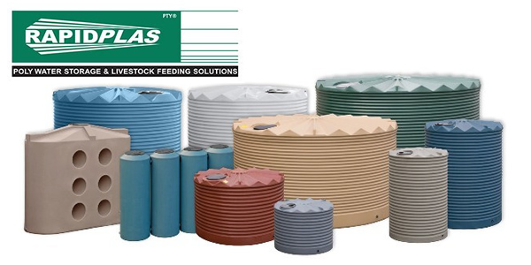 rapidplas water tanks main