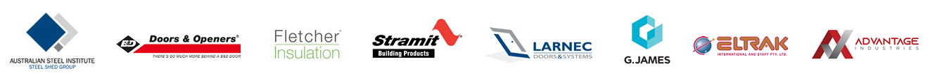 bt supplier logos n1