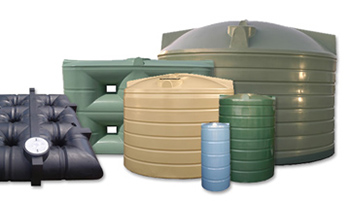 cat water tanks