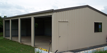 multiple-garage
